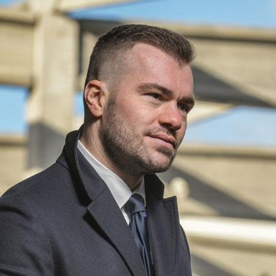 Jakub  Kodr
